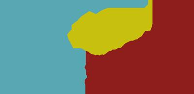 Logo Ernährung